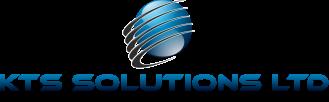 kts-online-logo