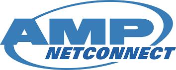 Ampconnet